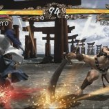 Скриншот Samurai Shodown Sen – Изображение 5