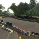 Скриншот Ridge Racer 7 – Изображение 38
