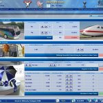 Скриншот Heimspiel: Eishockeymanager 2007 – Изображение 6
