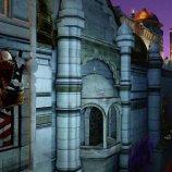 Скриншот Assassin's Creed Chronicles: India – Изображение 1