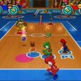 Скриншот Mario Sports Mix – Изображение 8