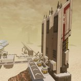 Скриншот Farlight Explorers – Изображение 3