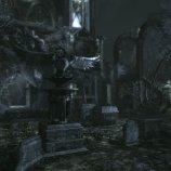 Скриншот Gears of War – Изображение 2
