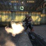 Скриншот Painkiller – Изображение 2