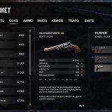 Скриншот HellSign – Изображение 3