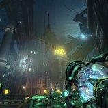Скриншот Hard Reset: Redux – Изображение 7