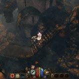 Скриншот Van Helsing II: Ink Hunt – Изображение 4