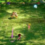 Скриншот Mario Tennis Aces – Изображение 10