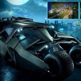 Скриншот Batman: Arkham Knight – Изображение 1