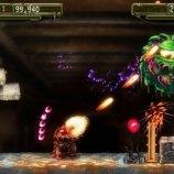 Скриншот Explosionade – Изображение 9