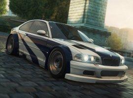 Обсуждаем любимые тачки из серии Need for Speed