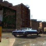 Скриншот Grand Theft Auto 4 – Изображение 3