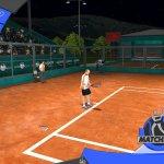 Скриншот Matchball Tennis – Изображение 45