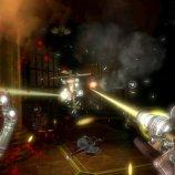 Скриншот BioShock 2: Minerva's Den – Изображение 6