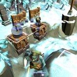 Скриншот Orc Assault – Изображение 11