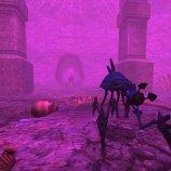 Скриншот Asheron's Call 2: Legions – Изображение 3