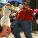 Скриншот Tekken Tag Tournament 2 – Изображение 72