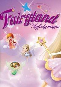 Fairyland Melody Magic – фото обложки игры