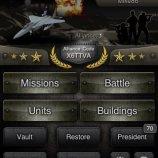 Скриншот World War – Изображение 5
