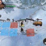 Скриншот Game of Thrones Beyond the Wall – Изображение 5