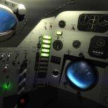 Скриншот Go For Launch: Mercury – Изображение 1