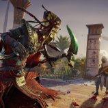 Скриншот Assassin's Creed Origins: The Curse of the Pharaohs  – Изображение 2