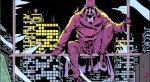 Вспоминаем «Хранителей»— легендарный комикс Алана Мура. - Изображение 6