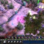 Скриншот Elven Legacy: Magic – Изображение 5