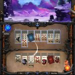 Скриншот Runespell Overture – Изображение 7