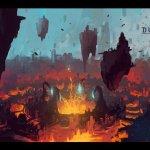 Скриншот DUELYST – Изображение 7
