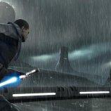Скриншот Star Wars: The Force Unleashed 2 – Изображение 3