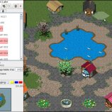 Скриншот Island Forge – Изображение 1