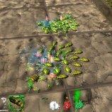 Скриншот Beetle Uprising – Изображение 2
