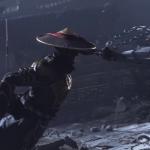 Скриншот Mortal Kombat 11 – Изображение 17