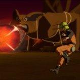 Скриншот Naruto Shippuden: Ultimate Ninja Storm 3 Full Burst – Изображение 1