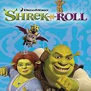Shrek-n-Roll – фото обложки игры