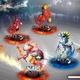 Скриншот Destiny Of Spirits – Изображение 3