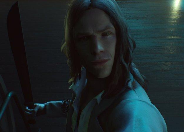 Лучшие трейлеры PC Gaming Show с E3 2019