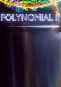 Polynomial 2 – фото обложки игры