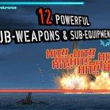 Скриншот Captain's Fury – Изображение 3