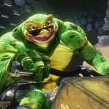 Скриншот Battletoads (2019) – Изображение 2