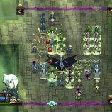 Скриншот Might and Magic: Clash of Heroes – Изображение 1