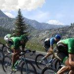 Скриншот Pro Cycling Manager Season 2013: Le Tour de France - 100th Edition – Изображение 23