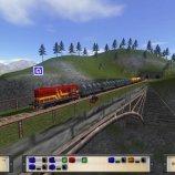 Скриншот Loco Mania – Изображение 3