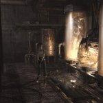 Скриншот Resident Evil Zero HD – Изображение 7