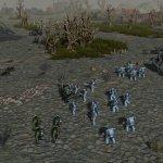 Скриншот Warhammer 40,000: Sanctus Reach – Изображение 2