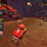 Скриншот Cocoto Kart Racer – Изображение 3
