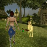 Скриншот Elder Towers – Изображение 3
