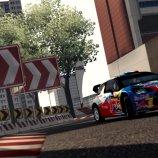 Скриншот WRC 2 – Изображение 4