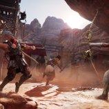 Скриншот Assassin's Creed Origins: The Curse of the Pharaohs  – Изображение 8